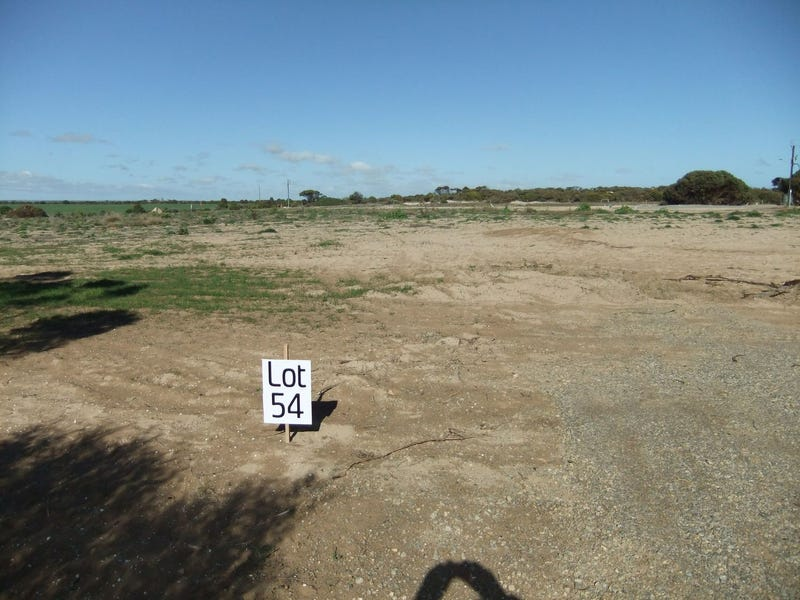 Lot 54 Davit Drive, Bluff Beach