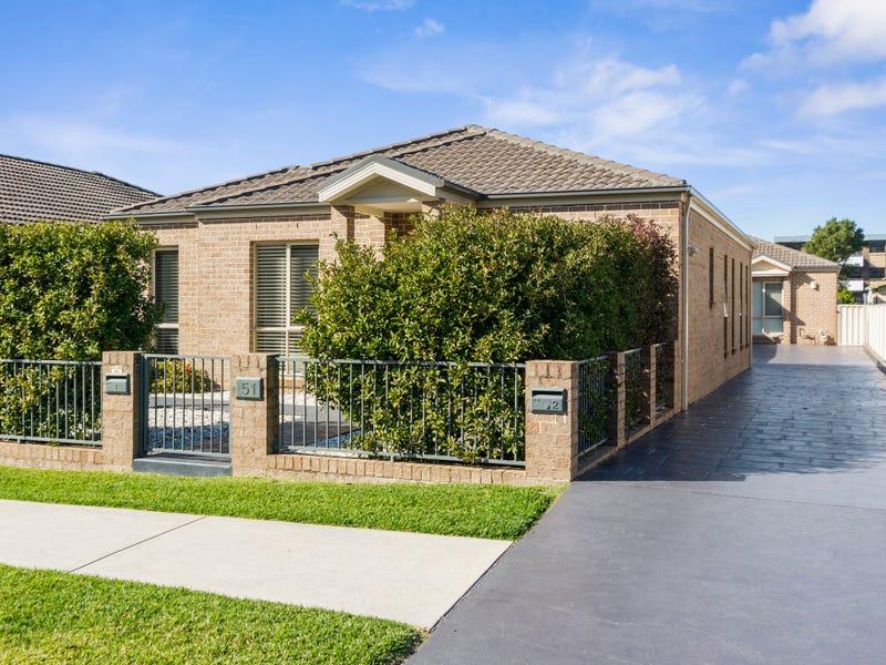 2/51 Redman Avenue, Thirroul, NSW 2515