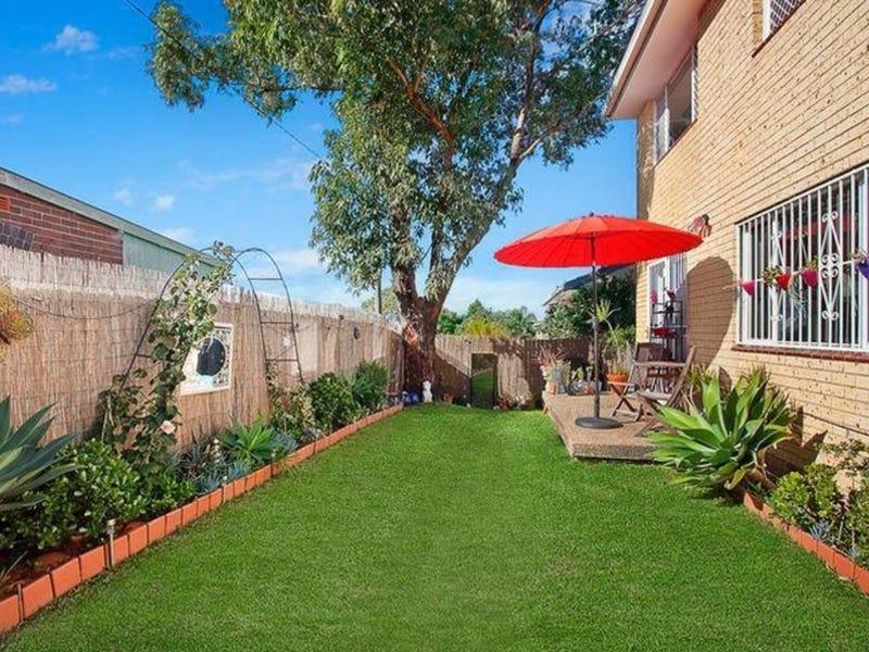 2/142 Homer Street, Earlwood, NSW 2206