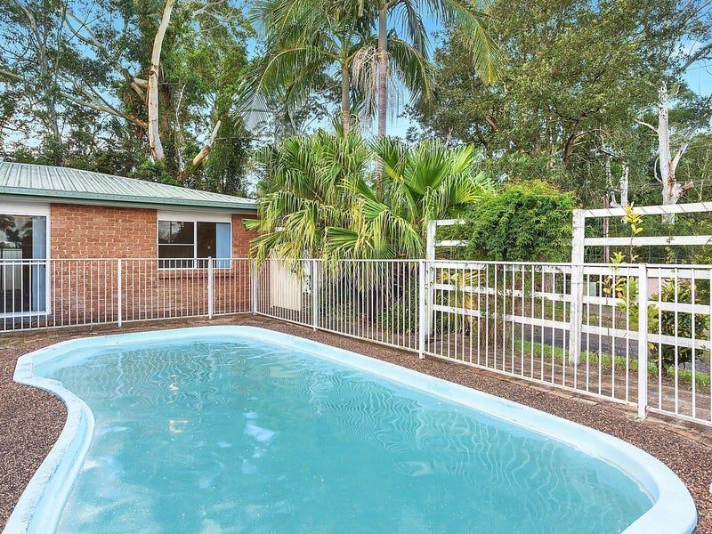 2 Strand Avenue, Narara, NSW 2250