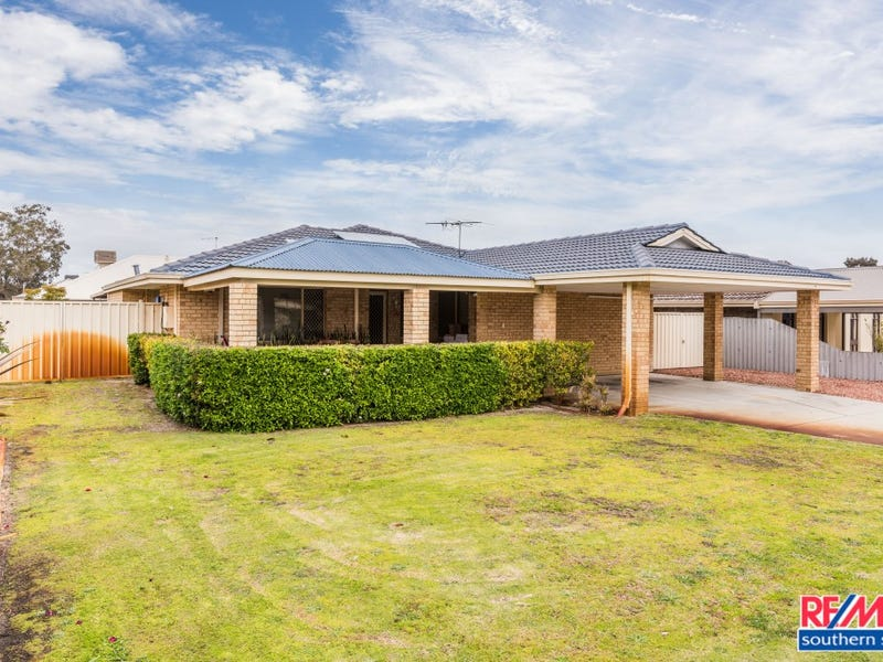 125 Gibbs Street, East Cannington, WA 6107