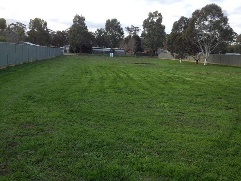 LOT 62 ROSS STREET, Bendigo, Vic 3550