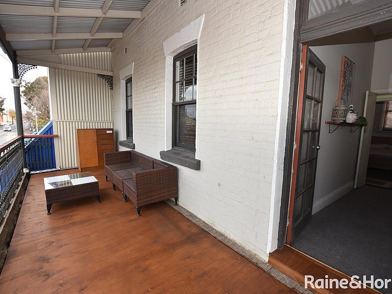 2/105 Peisley Street, Orange, NSW 2800
