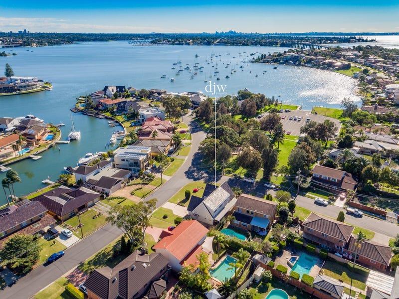 48A Hawkesbury Esplanade, Sylvania Waters, NSW 2224