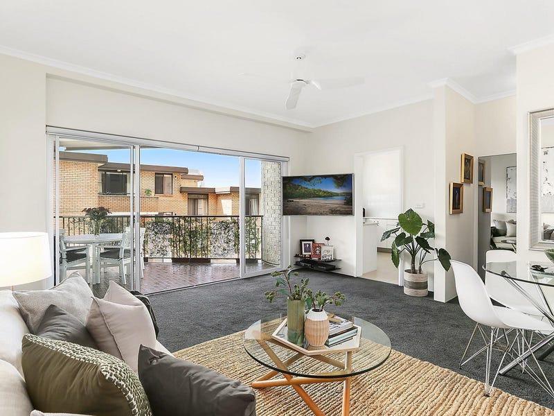 7/9 Dudley Street, Randwick, NSW 2031