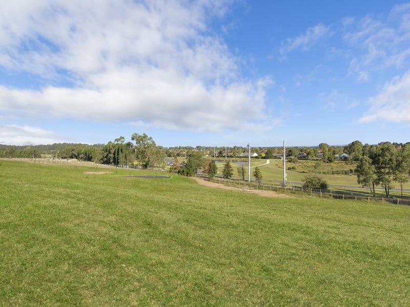 Lot 409 Sir James Fairfax Circuit, Bowral, NSW 2576