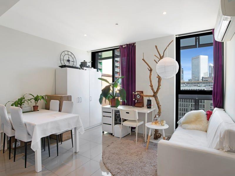 1206/20 Coromandel Place, Melbourne, Vic 3000