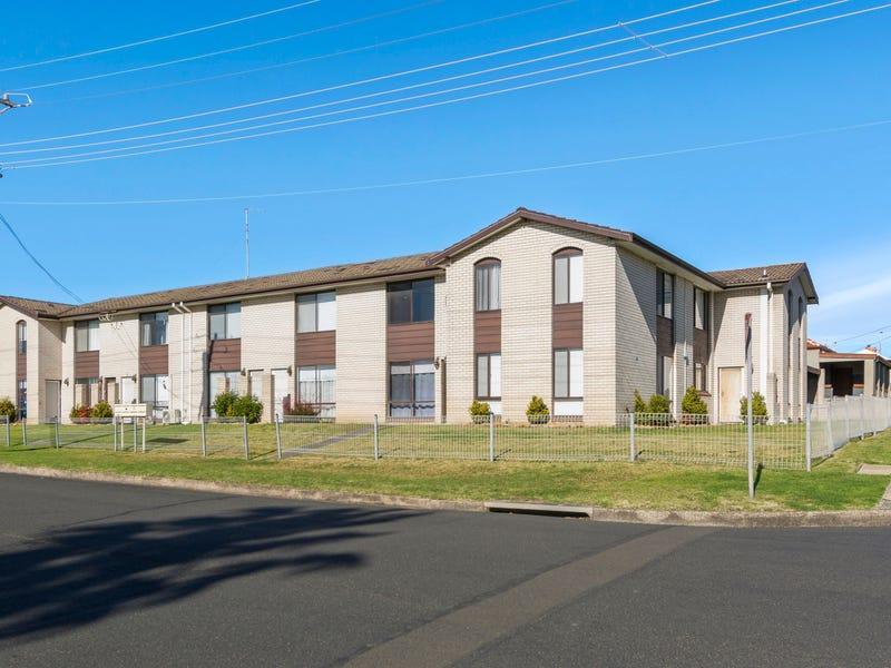 3/41 Pioneer Road, Bellambi, NSW 2518