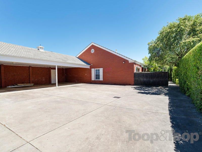 1/69 Devitt Avenue, Payneham South, SA 5070