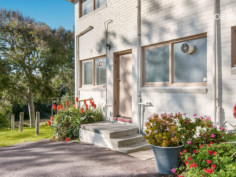 15/293 Nepean Highway, Seaford, Vic 3198