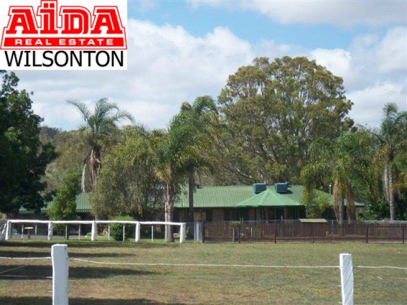 302 Hermitage Road, Toowoomba, Qld 4350
