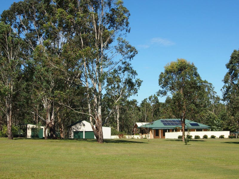 5 Merewether Close, North Rothbury, NSW 2335