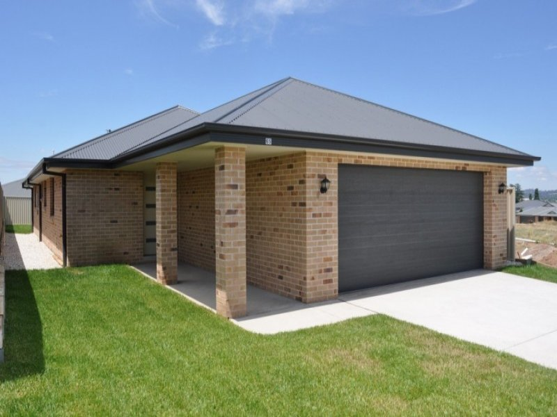 65 Wentworth Drive, Kelso, NSW 2795