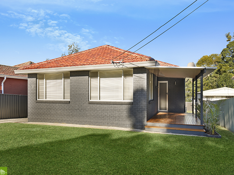 1 & 2/59 Bruce Street, Unanderra, NSW 2526