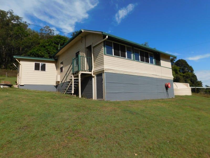 249 O'Neill Road, Bentley, NSW 2480