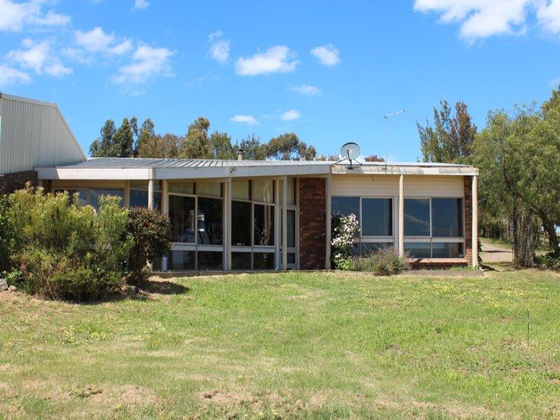120 Triggs Road, Irrewarra, Vic 3249