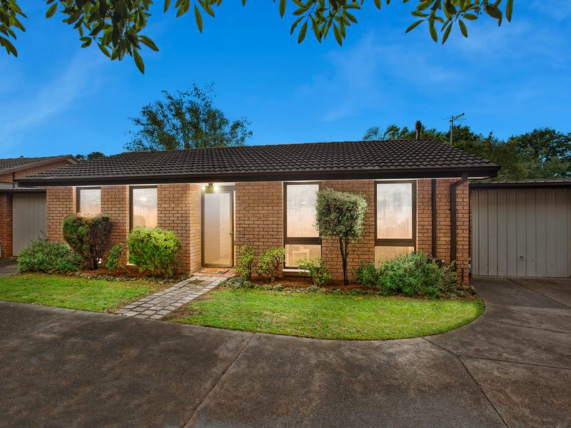 5/47 Elmhurst Road, Bayswater North, Vic 3153
