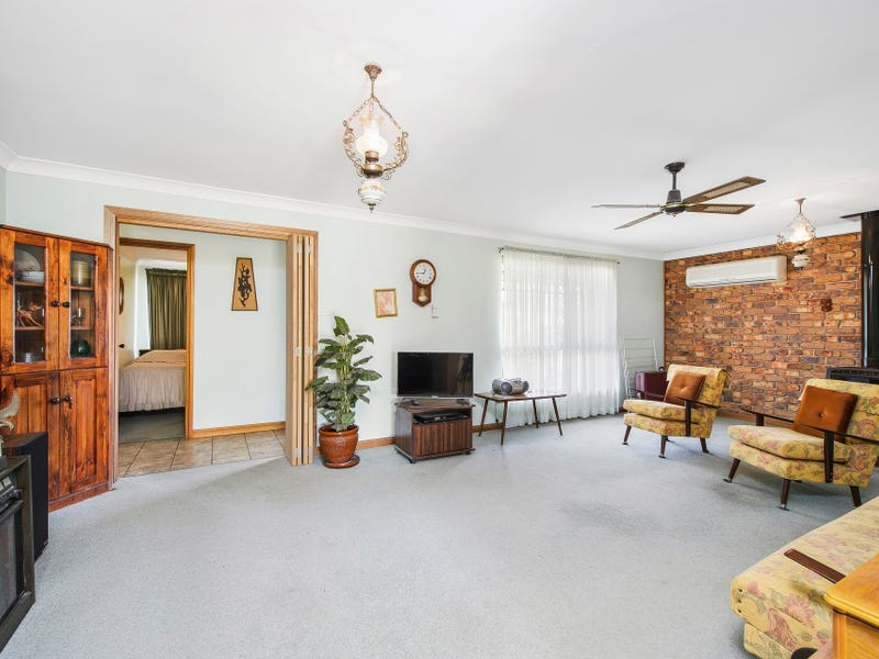 1 Clareville Avenue, Wauchope, NSW 2446