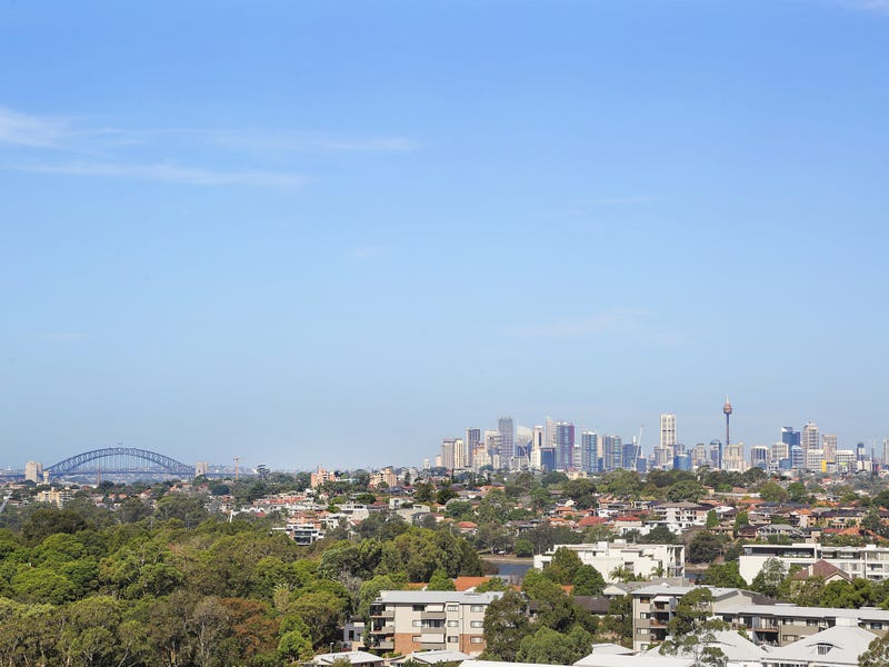 91/17 Orchards Avenue, Breakfast Point