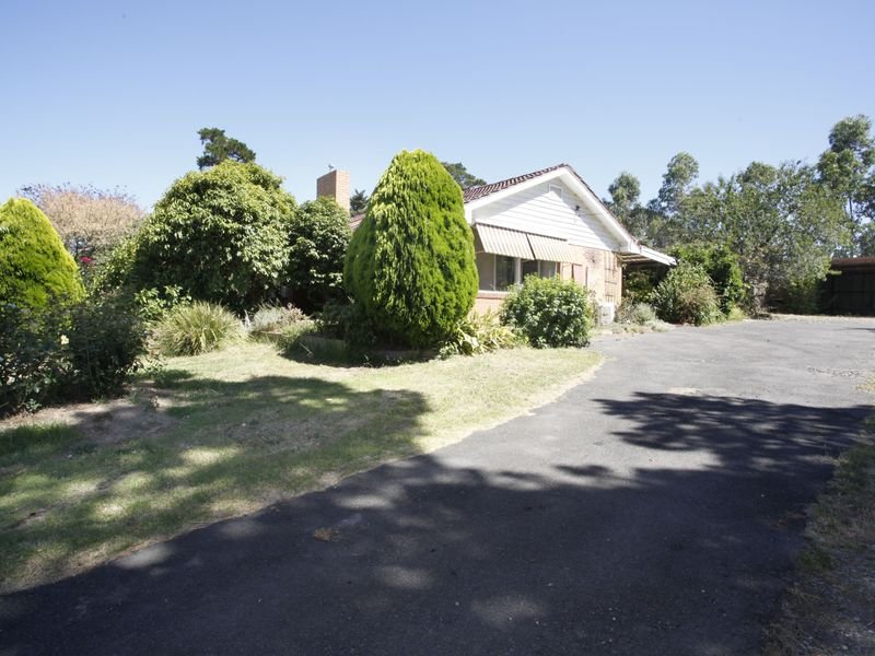 414 Brown Road, Officer, Vic 3809