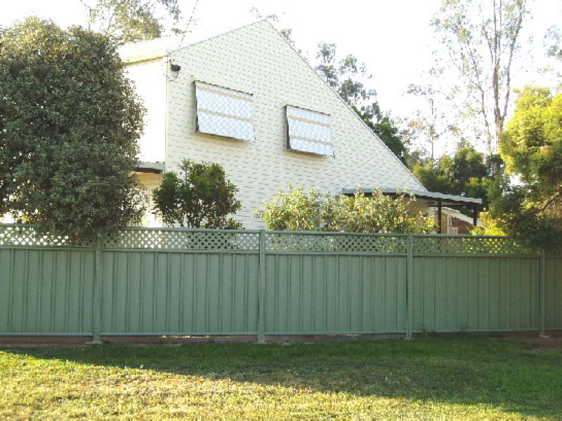 2 George St, Cohuna, Vic 3568