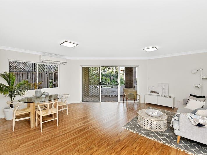 4/19 Margaret Street, Strathfield, NSW 2135