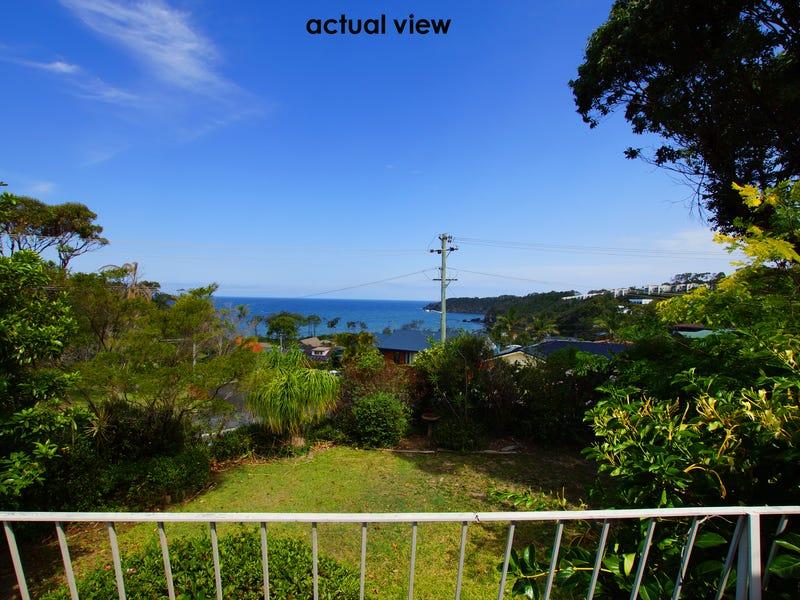 27 Korora Bay Drive, Korora, NSW 2450