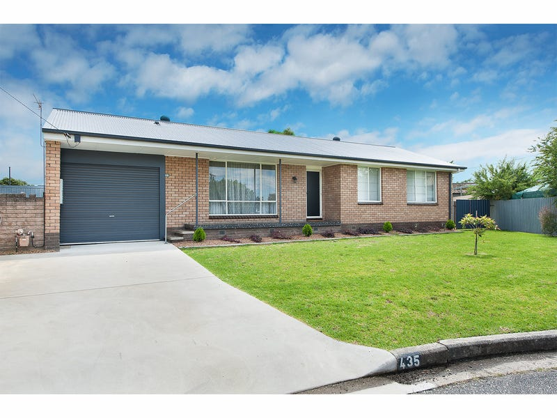 435 Davern Place, Lavington, NSW 2641