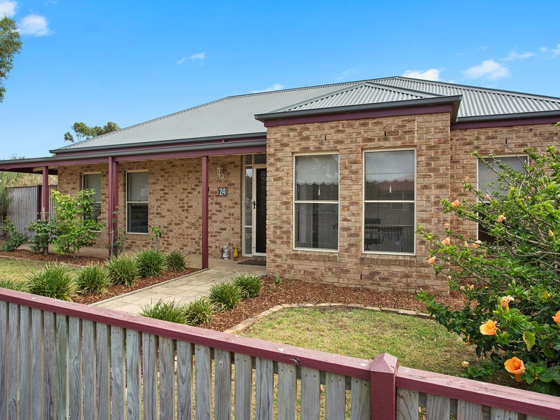 24 Montague Way, Ocean Grove, Vic 3226