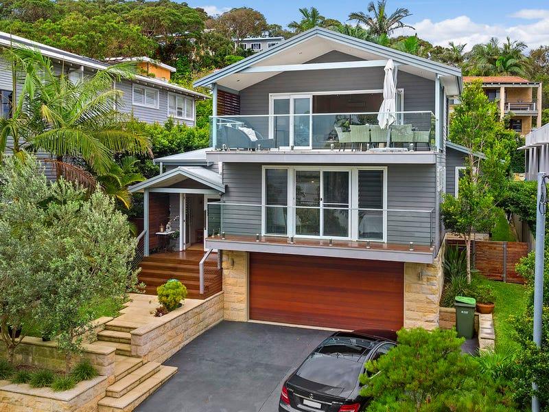7 Walworth Avenue, Newport, NSW 2106