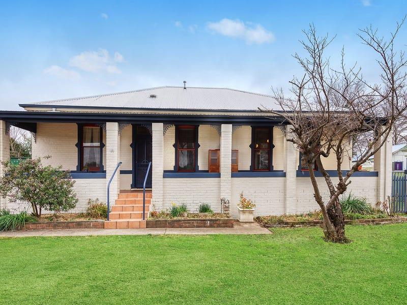 83 Woodward Street, Orange, NSW 2800