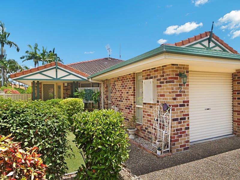 2/12 Casuarina Drive, Banora Point, NSW 2486