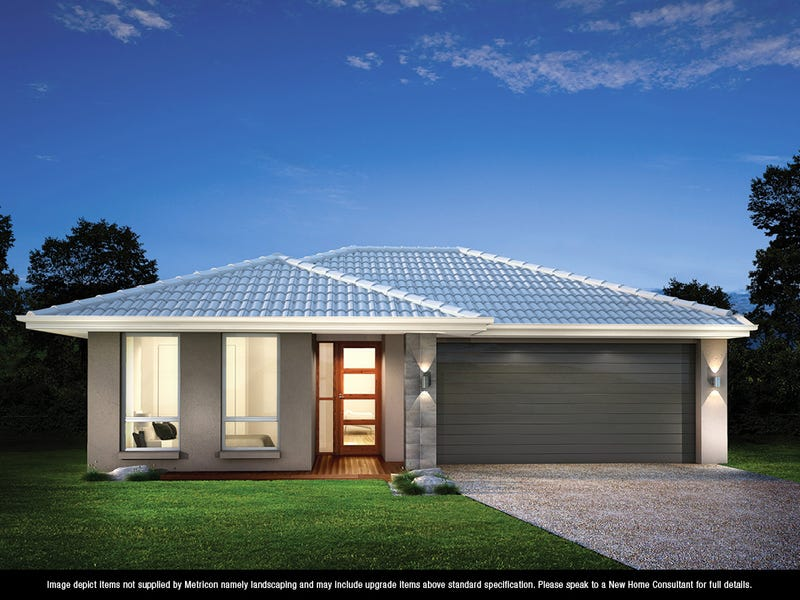 Lot 1604 Proposed Road, North Richmond, NSW 2754