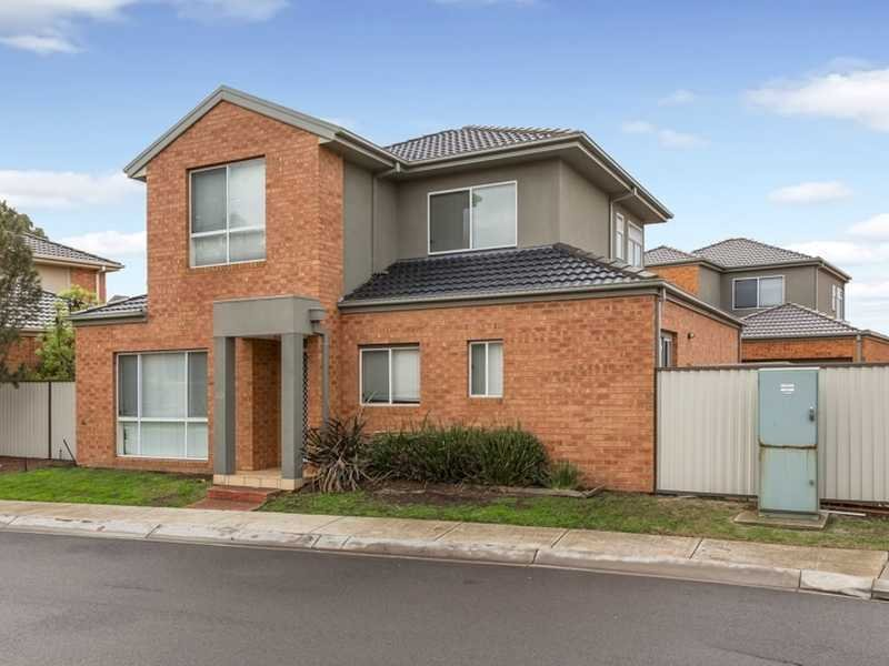 Unit 23/51-55 Tullidge Street, Melton, Vic 3337