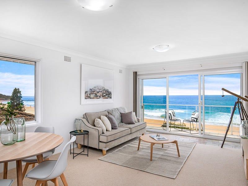 9/181 Ocean Street, Narrabeen, NSW 2101