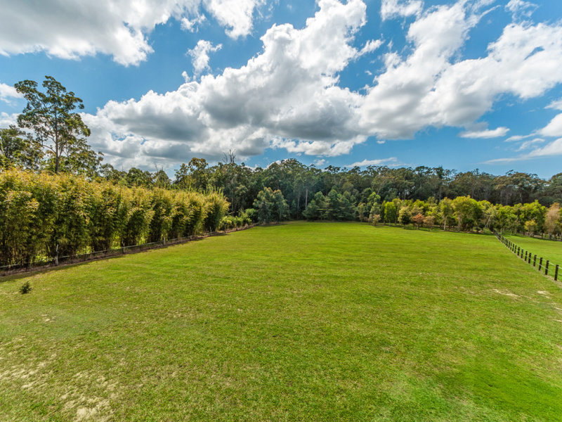 Address available on request, Lake Macdonald, Qld 4563