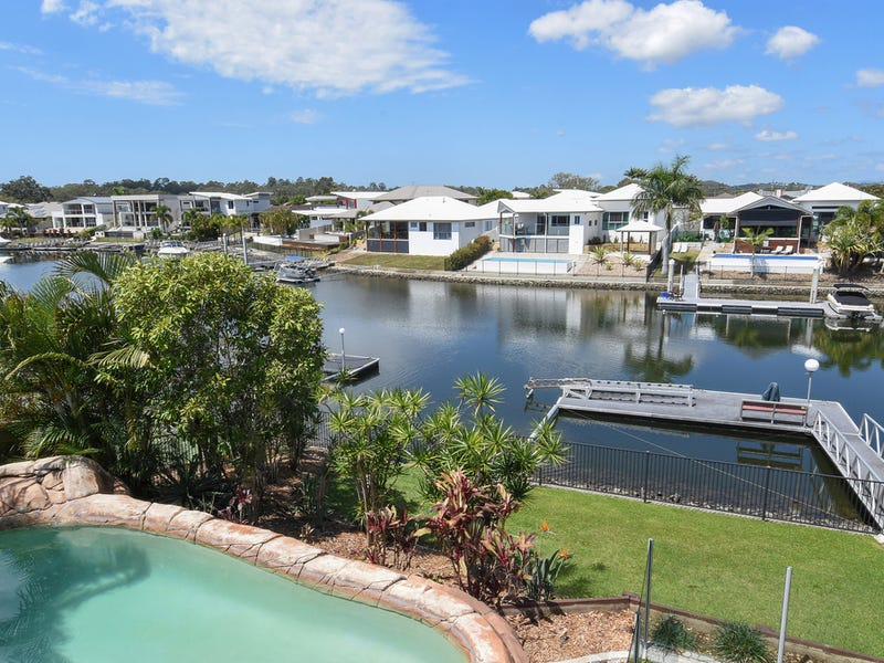 47 Southaven Drive, Helensvale, Qld 4212