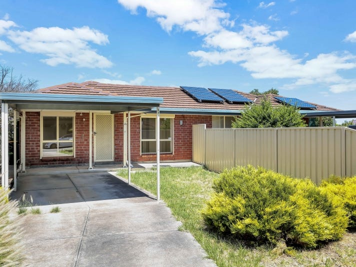 52B Playford Road, Newton, SA 5074