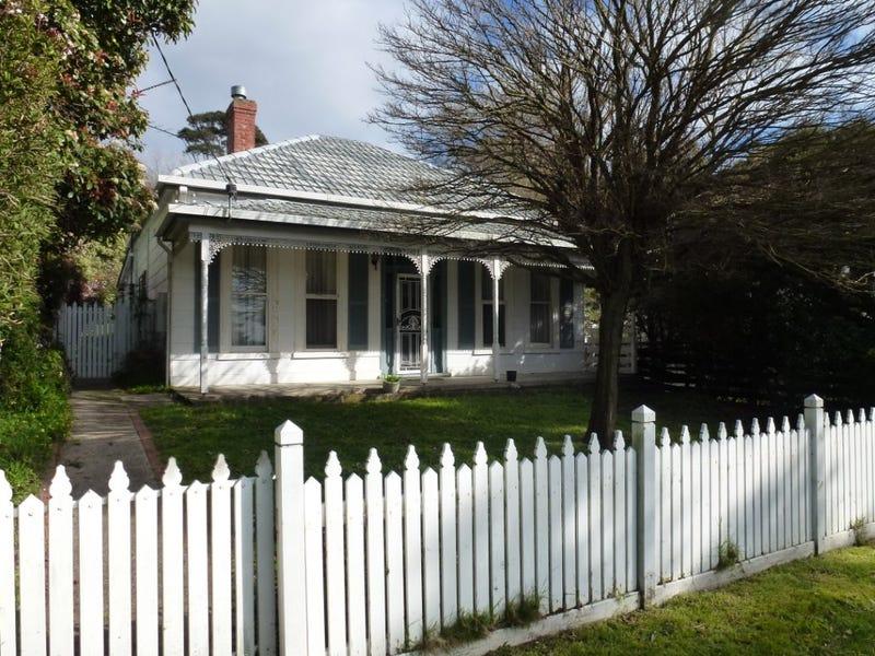 10A Merrin Crescent, Wonthaggi, Vic 3995