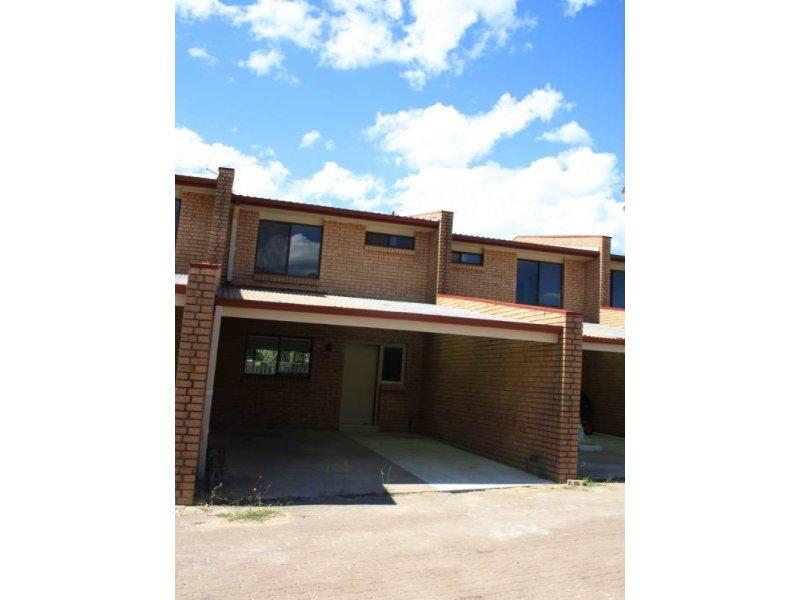 4/170 Church Street, Mudgee, NSW 2850