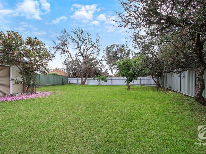 18A Thomas Mitchell Drive, Wodonga, Vic 3690