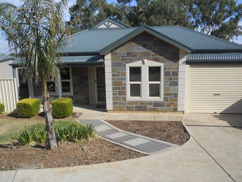 13 Adelaide Road, Kapunda, SA 5373