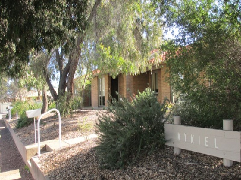Nykiel Units 22-30 Goode Road, Port Pirie, SA 5540