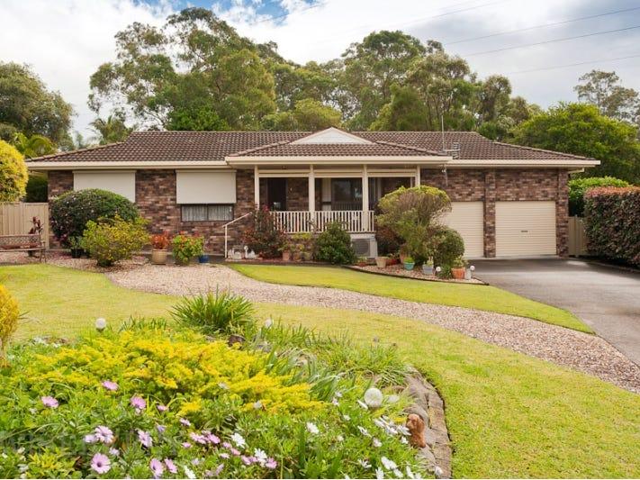 4 Orchid Close, Taree, NSW 2430