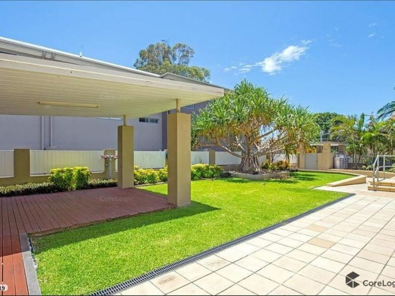 12/6-10 Rose Street, Southport, Qld 4215