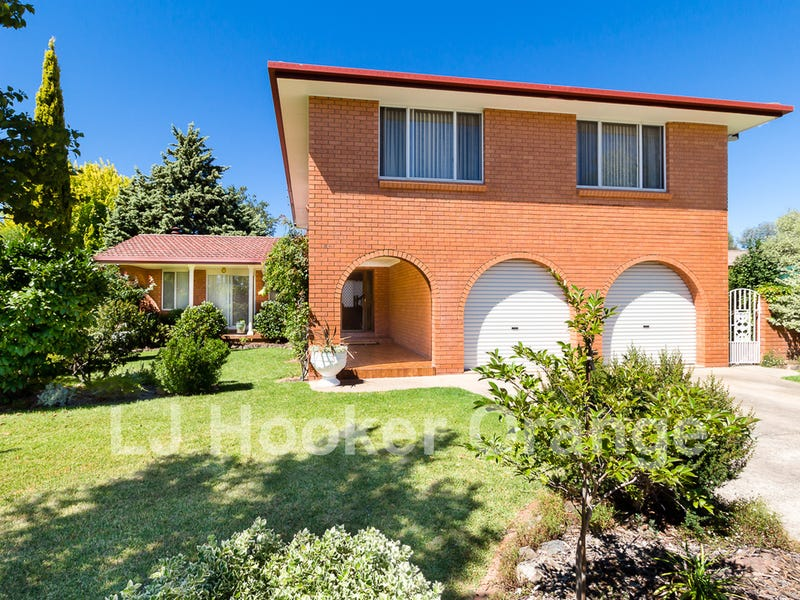 26 Seville Parade, Orange, NSW 2800
