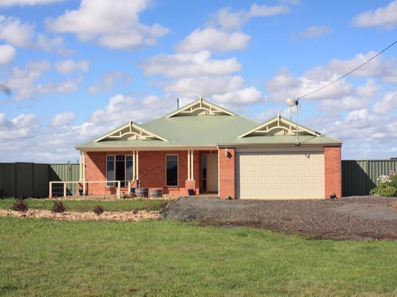 2172 Port Fairy-Hamilton Road, Orford, Vic 3284