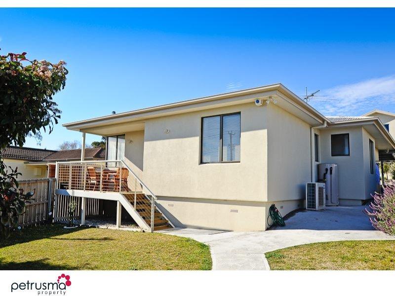 3/20 Topham Street, Rose Bay, Tas 7015