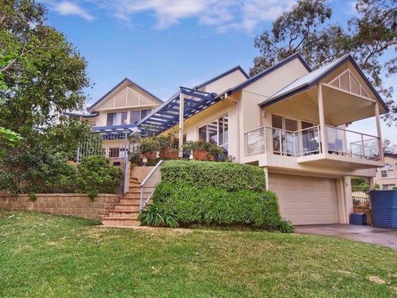 35 Stuart Street, Longueville, NSW 2066