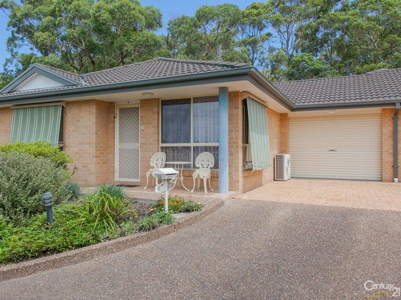 10/4 Cowmeadow Road, Mount Hutton, NSW 2290
